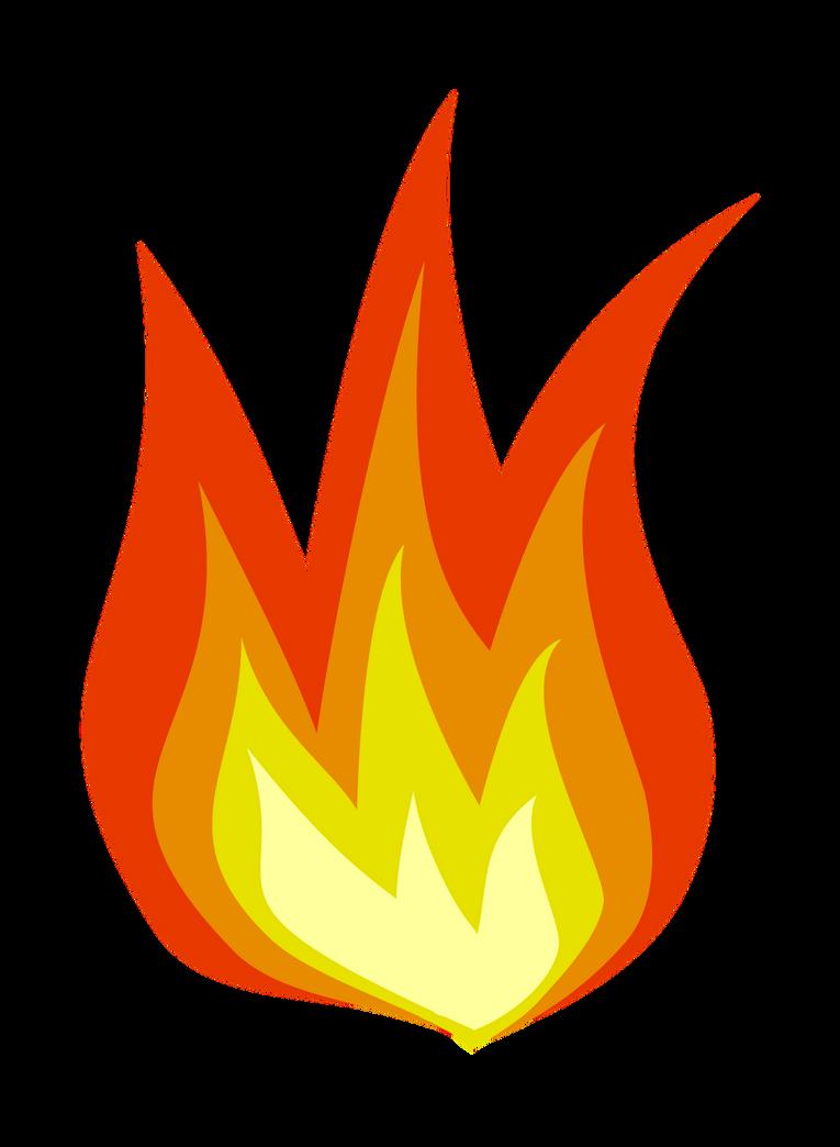 fire cutie marks - photo #2