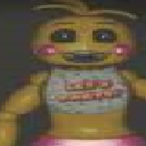 Toy-Chica123's Profile Picture