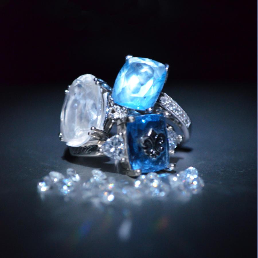 nakit -ukras ili umetnost - Page 4 Shine_blue_by_barkgrowl-d46xgk4