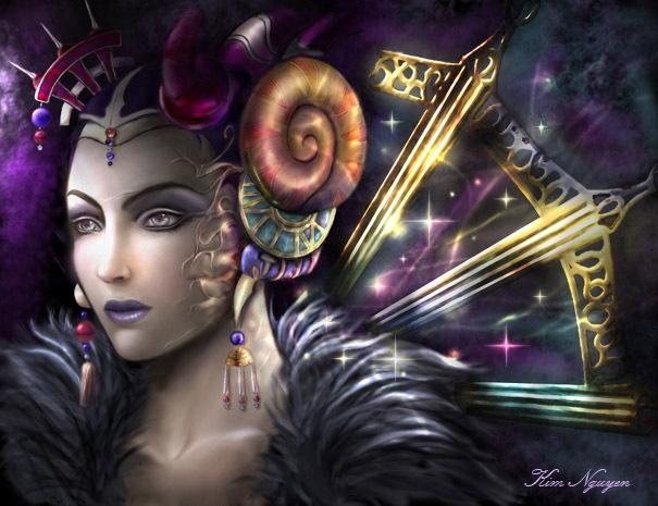 http://orig12.deviantart.net/f6fb/f/2008/087/c/5/sorceress_edea_by_lyxia.jpg