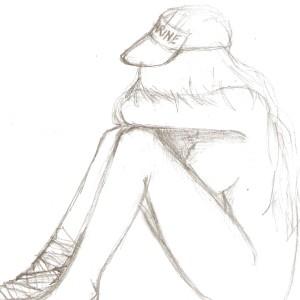 Campanella-Freuling's Profile Picture