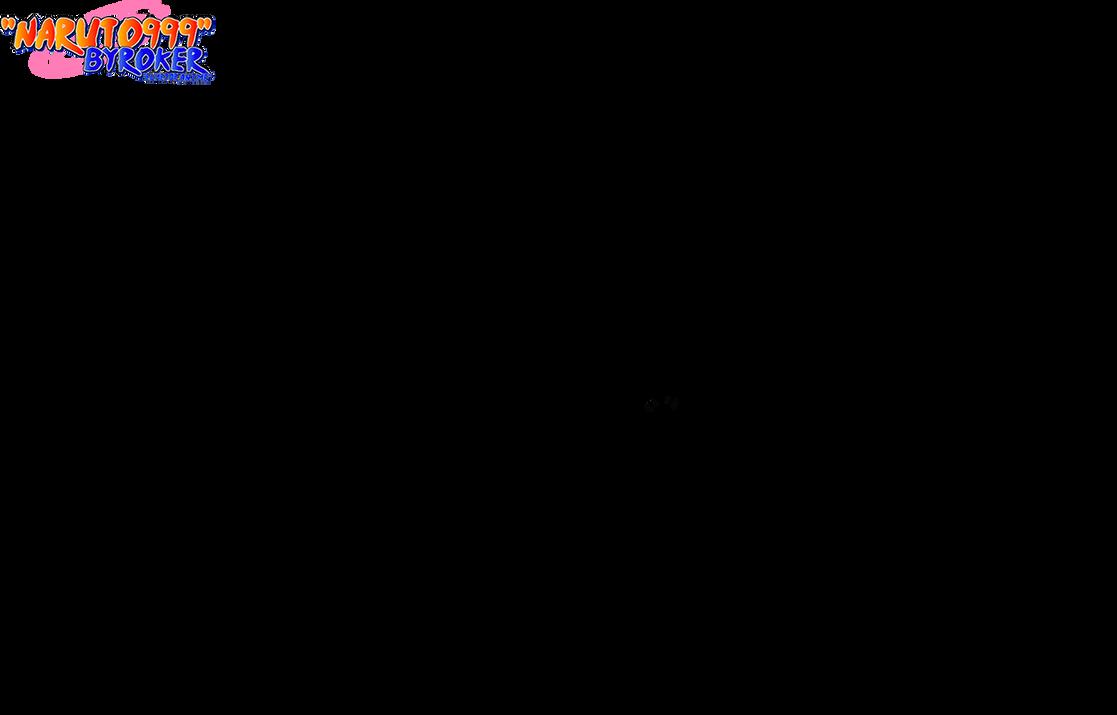 Naruto Modo Sabio De Los 6 Caminos Para Colorear: ''LINEART DE UCHIHA MADARA'' By NARUTO999-BY-ROKER On