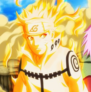 NARUTO999-BY-ROKER's Profile Picture