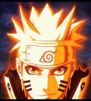 Naruto-modo-sennin-bijuu
