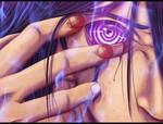 MADARA-UCHIHA-(Manga---658)