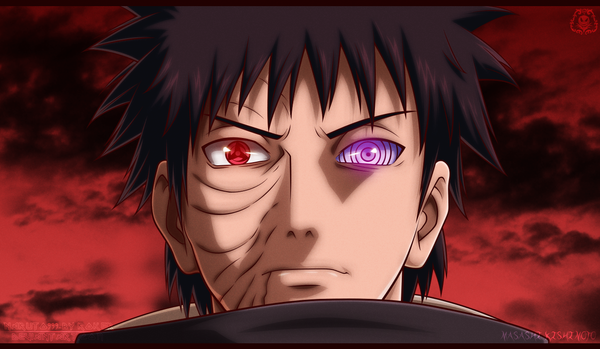 Bardock Sjj 3 By Naruto999 By Roker Deviantart Com On: NARUTO999-BY-ROKER (''FERNANDO PEÑAFIEL'')