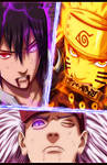 Batalla-Final---(Naruto-Manga---673)