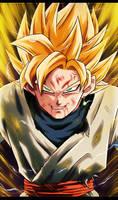 Black-Goku-ssj