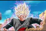Goku-black-ssj