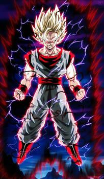 Evil-Goku-Ssj2