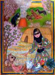 1994 Baghdad 04