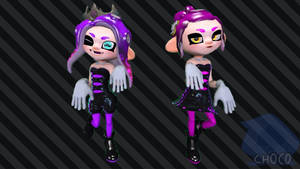 Octo Sisters