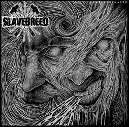 Slavebreed Promo EP by MikePutrefurnaced