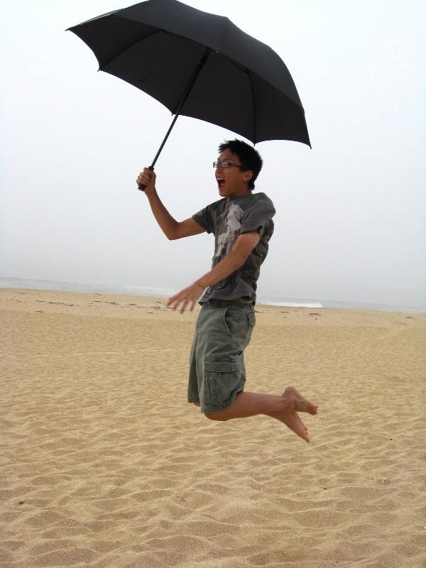 SetsunaMasterDecoy's Profile Picture