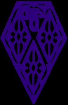 Rarity for you logo