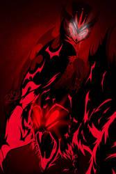Stolas demonio buho