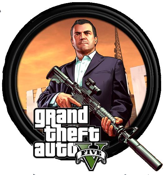 grand theft auto 5 online wallpaper