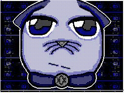 Kitty Head