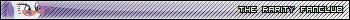 [Bild: rarity_userbar_by_theharibokid-d4ybso3.png]