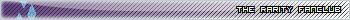 [Bild: rarity_userbar_2_0_by_theharibokid-d4yeqe9.png]