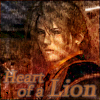 Final Fantasy VIII Avatar 01 by xari-myst