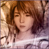 Final Fantasy X Avatar 01 by xari-myst