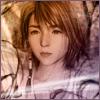 Final Fantasy X Avatar 01 by xari-myst