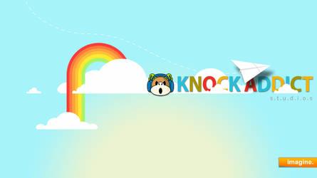 Knock Frank