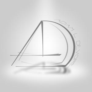 adamd76's Profile Picture