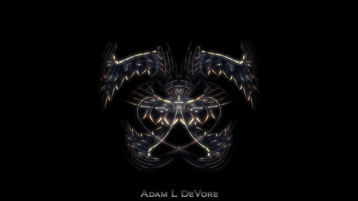 20151206 by adamd76