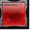 Avatar - Metaluna by mikejon45