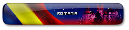 Country Signatures - Romania by mikejon45