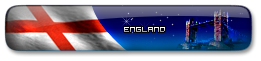 Country Signatures - England by mikejon45