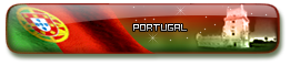 Portugal by mikejon45