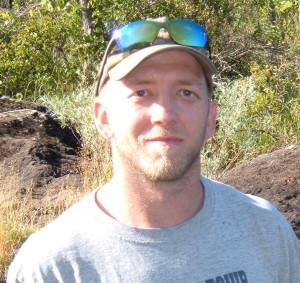 tigrisdegaul's Profile Picture