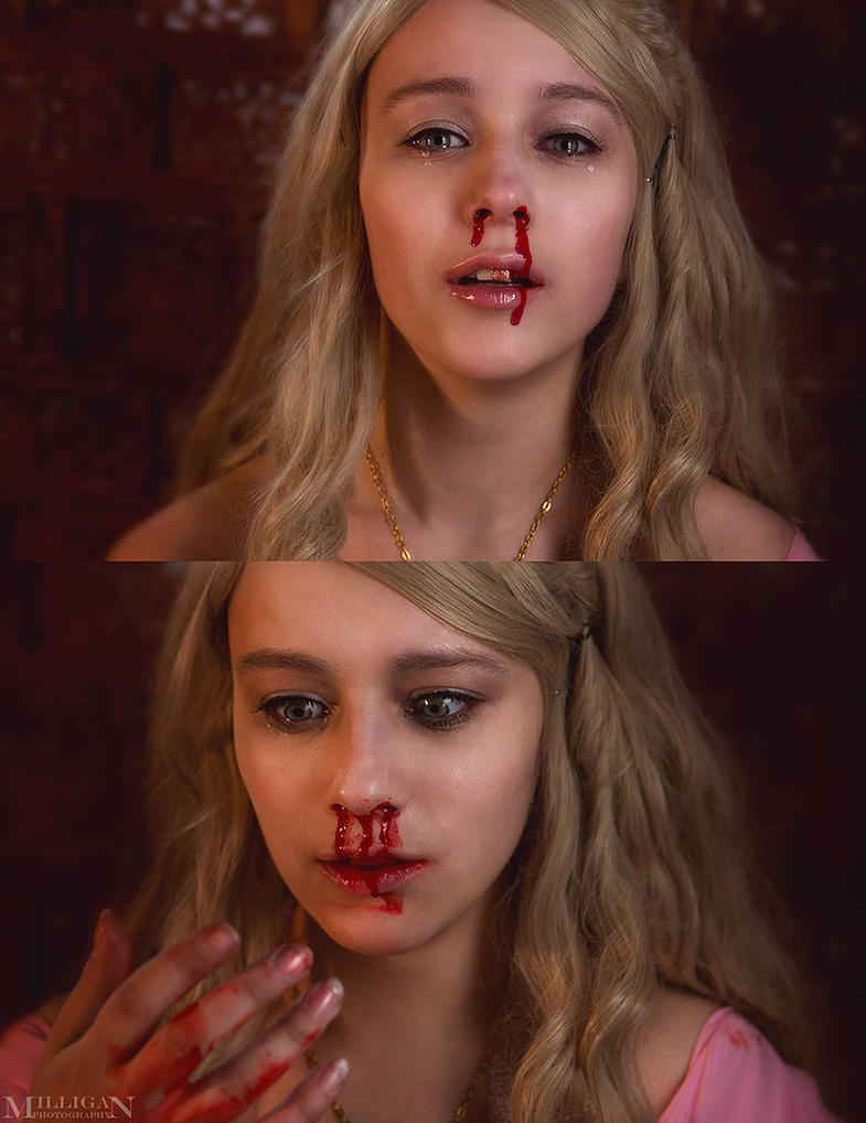 1000  ideas about Myrcella Lannister on Pinterest   Game of ...