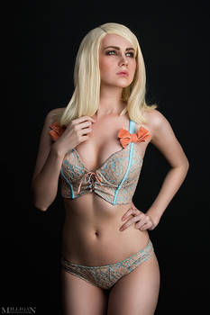 TW:WH - Lingerie - Keira