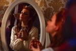 TW WH: Blood and Wine - Anna Henrietta