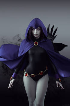 dc   raven by milliganvick ddxkqym