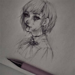 Sketch (Eli)