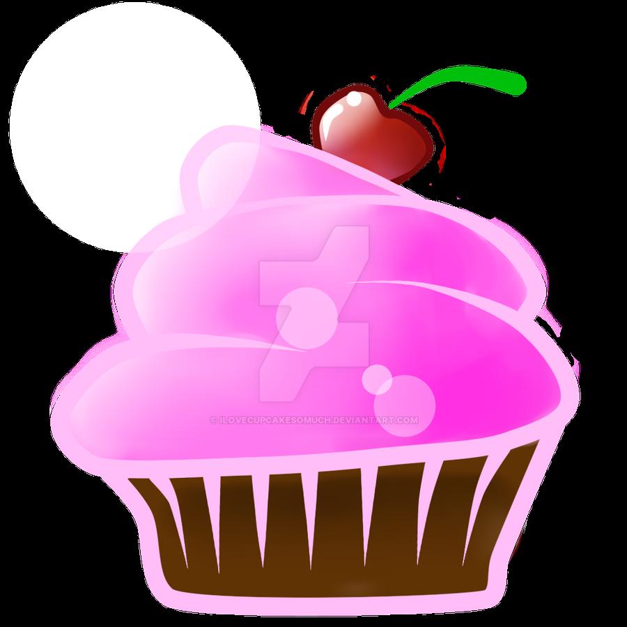 february cupcakes wallpaper - photo #19
