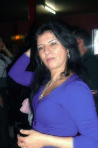 cacazhinha's Profile Picture