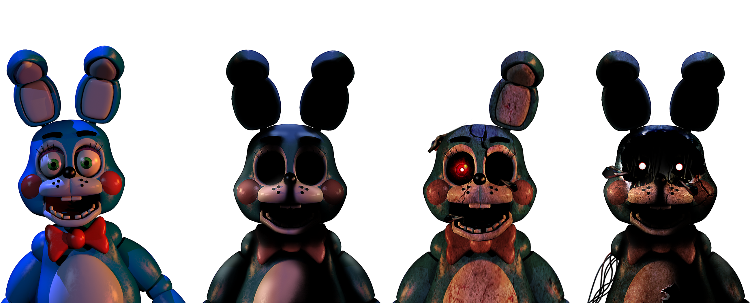 bonnie toy freddy 39 s nights at five
