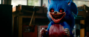 Sonic the movie .exe - Edit +Speed Edit video