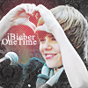 jBieber Icon1 by muffim-clyck