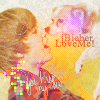 jBieber Icon2 by muffim-clyck