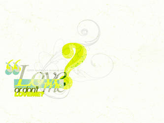 TextureClyck.006 - LoveMe? by muffim-clyck