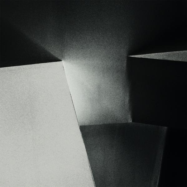 a1 by Ialo-wa