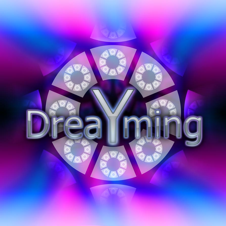 UxUmbrella - Dreaming (Single Cover) by UxUmbrella