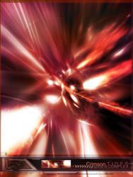 Crimson.T I D E S by darkicefx